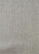 Appeal Ash metallic Fabric