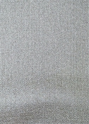 Appeal Dove Metallic Fabric