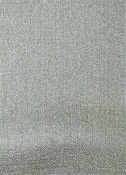 Appeal Fog Metallic Fabric