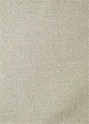 Appeal Jade Mist Metallic Fabric