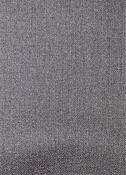 Appeal Mercury Metallic Fabric
