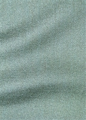 Appeal Ocean Metallic Fabric