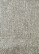 Appeal Pewter Metallic Fabric