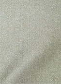 Appeal Seaspray Metallic Fabric