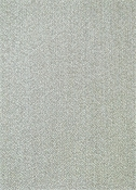 Appeal Vapor Metallic Fabric
