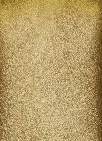 Marine Outdoor Vinyl Gold Fabric Store Discount Fabric