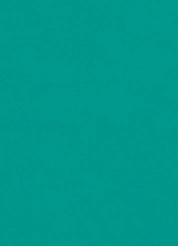 Marine Vinyl Turquoise Fabric Store Discount Fabric By