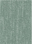 Aria Blue Surf Crypton Fabric