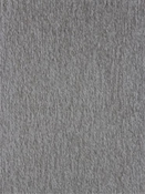 Aria Cool Grey Crypton Chenille