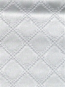 Aries Gray Vinyl Fabric
