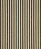 Asmara M10408 12113 Peat Barrow Fabric