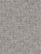 Aster 129 Pebble Tweed Fabric
