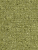 Aster 200 Avocado Tweed Fabric
