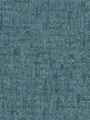 Aster 204 Billiard Tweed Fabric