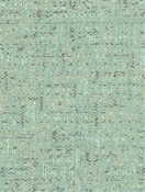 Aster 215 Seaspray Tweed Fabric