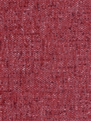 Aster 36 Brick Tweed Fabric