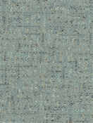 Aster 503 Serenity Tweed Fabric