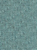 Aster 545 Mineral Tweed Fabric