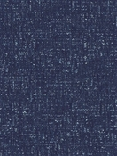 Aster 55 Navy Tweed Fabric