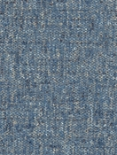Aster 58 Harbor Tweed Fabric