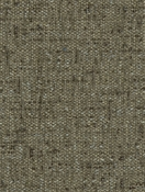 Aster 644 Caribou Tweed Fabric