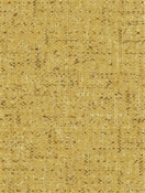 Aster 831 Citrine Tweed Fabric