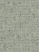 Aster 915 Urban Grey Tweed Fabric