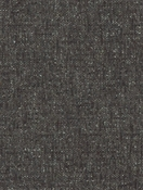 Aster 920 Heather Grey Tweed Fabric