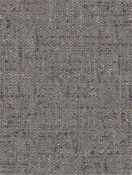 Aster 98 Wallstreet Tweed Fabric