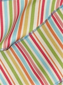 Al Fresco Bahia Stripe Multi