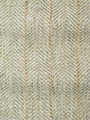 Balfour 469 Bottle Glass Chenille Herringbone