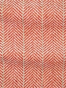 Balfour 547 Strawberry Chenille Herringbone