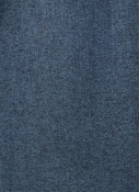Banks Agean Flannel Fabric