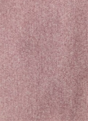 Banks Amethyst Flannel Fabric