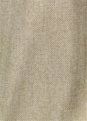 Banks Linen Flannel Fabric