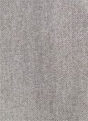 Banks Taupe Flannel Fabric