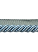 Basic Lip Cord BC10901 23 Blue