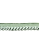 Basic Lip Cord BC10901 33 Mint Green
