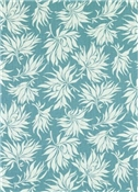 Bella Sea Green - LE42546-250
