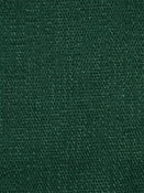 Perf. Biloxi Abyss Boucle Fabric