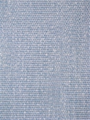 Perf. Biloxi Chambray Boucle Fabric