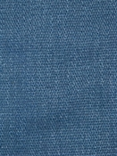 Perf. Biloxi Galaxy Blue Boucle Fabric
