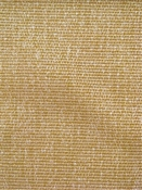 Perf. Biloxi Honey Boucle Fabric