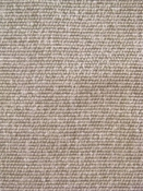 Perf. Biloxi Pebble Boucle Fabric