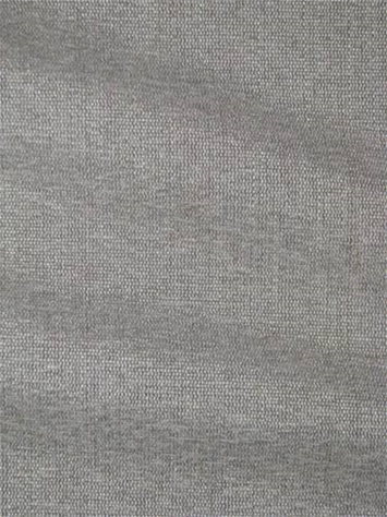 Bliss Grey Linen Chenille