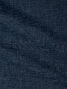 Bliss Navy Linen Chenille