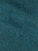 Bliss Sea Linen Chenille