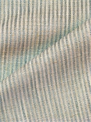 Bottom Line Seaglass Chenille Ticking