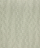 Bridle M10523 12113 Sage Barrow Fabric