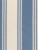 Brighton Atlantic Bella Dura Fabric